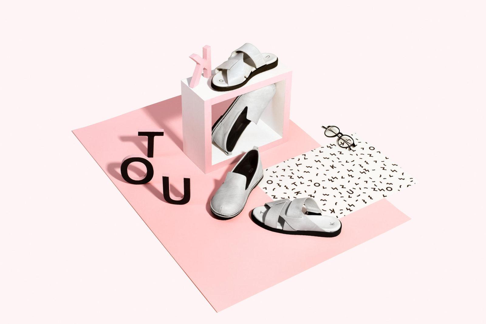 toku-sandals-gray-collab