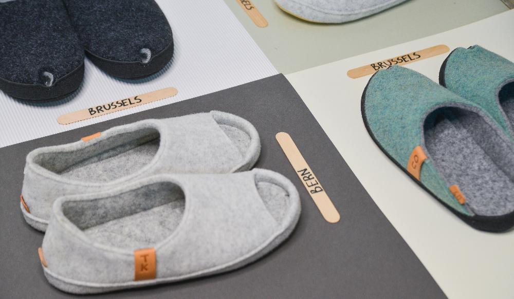 Toku-Bern-indoor-slippers-v1