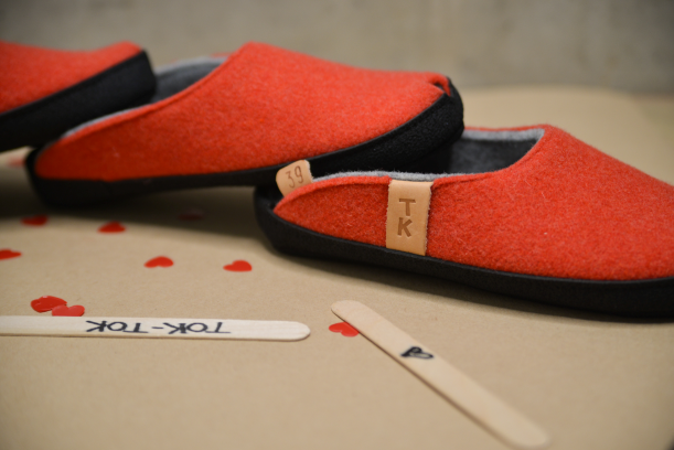 Toku-brussels-indoor-slippers-v15