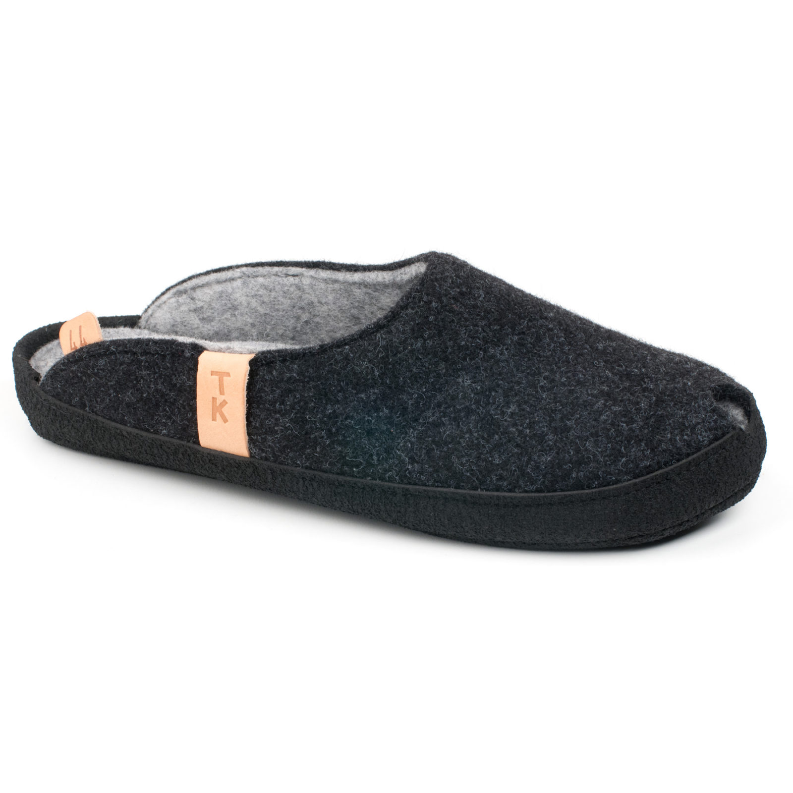 Toku-Brussels-indoor-slippers-v1