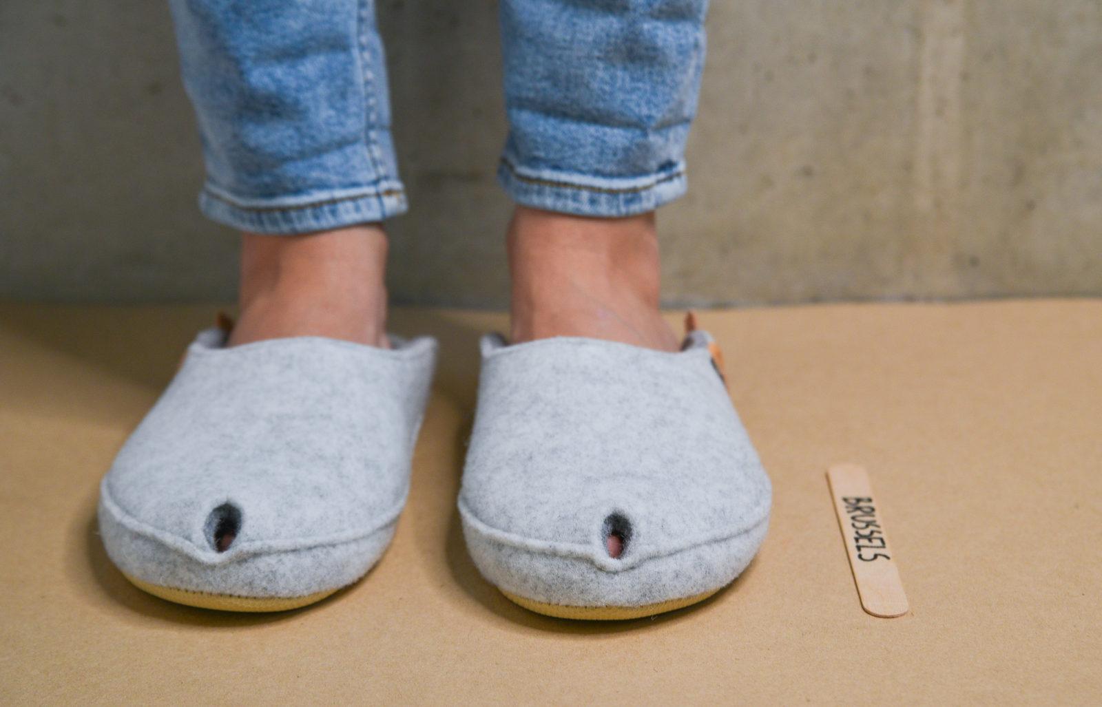 Toku-Brussels-indoor-slippers-v3