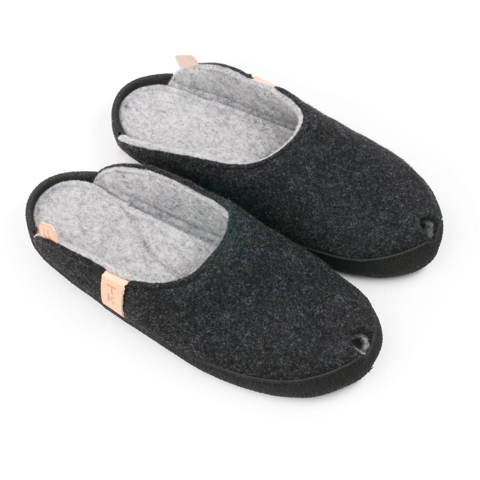 Toku-Brussels-indoor-slippers-v4