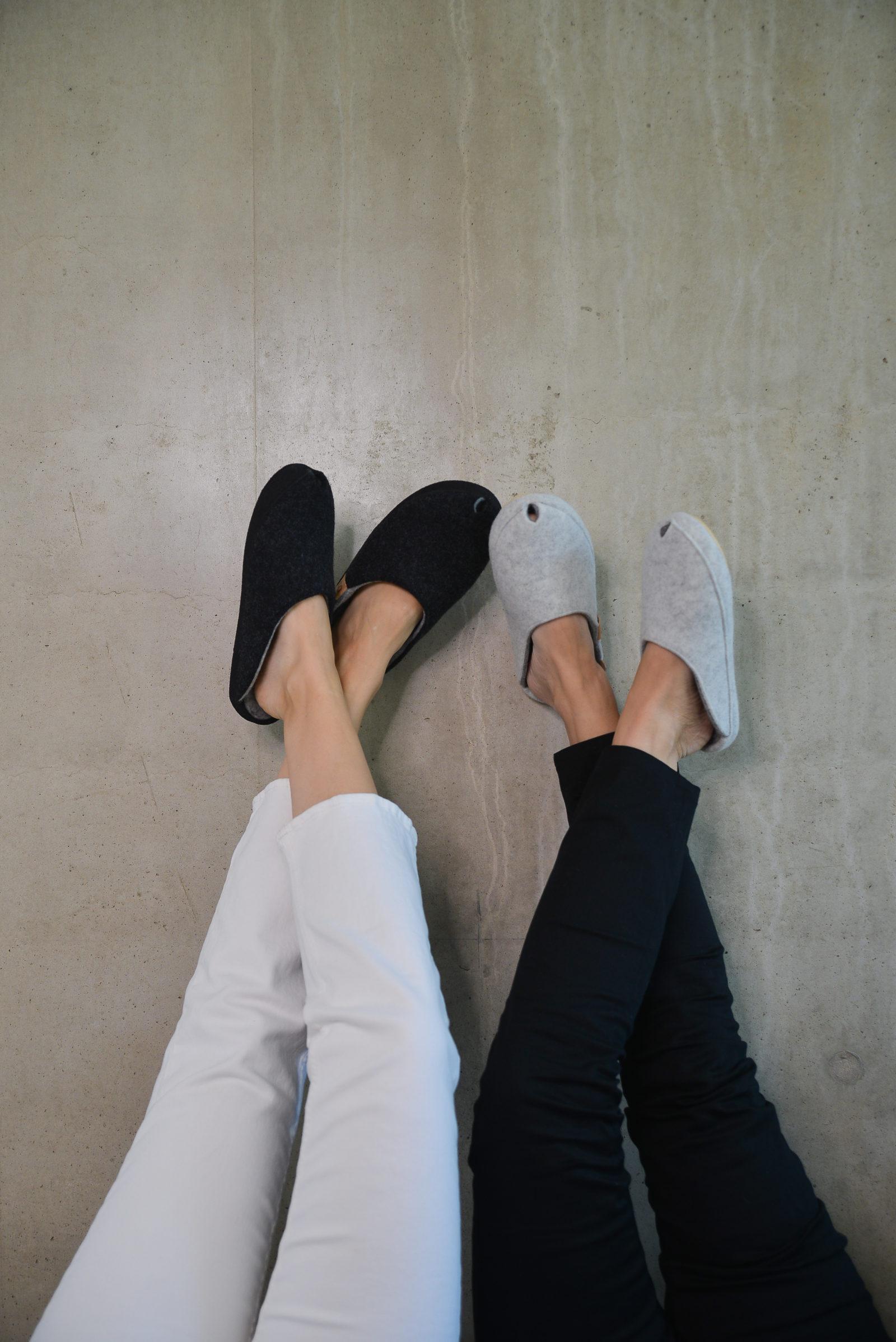 Toku-Brussels-indoor-slippers-v5.