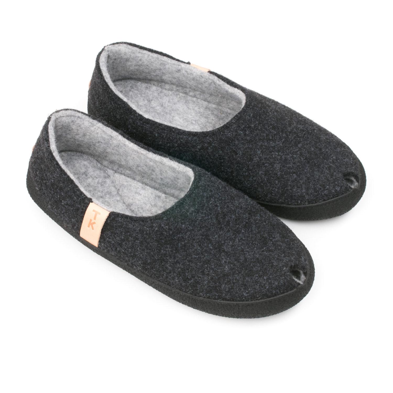 Toku-Budapest-indoor-slippers-v2