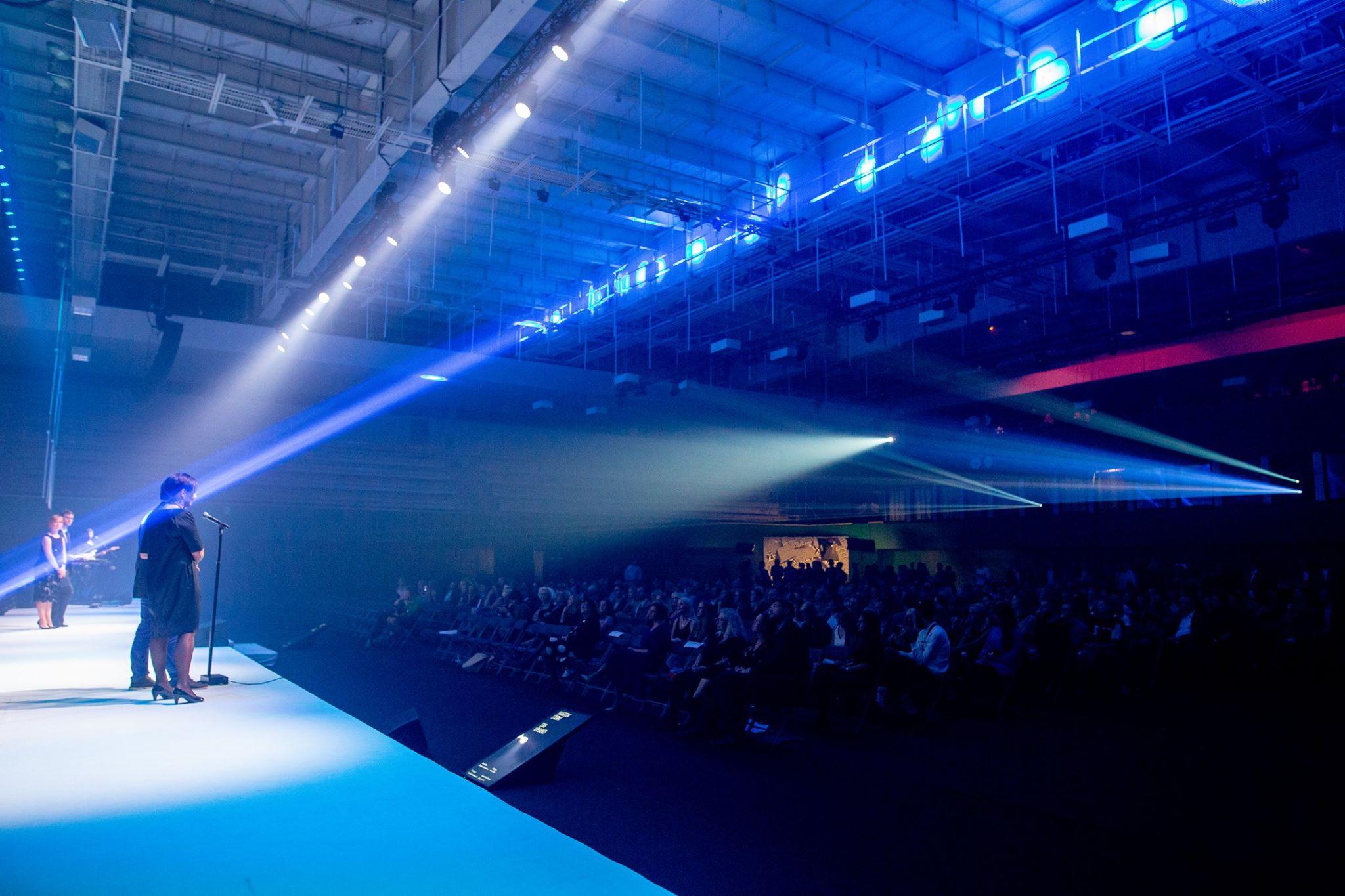 Estonian Design Awards Piibe Tomp