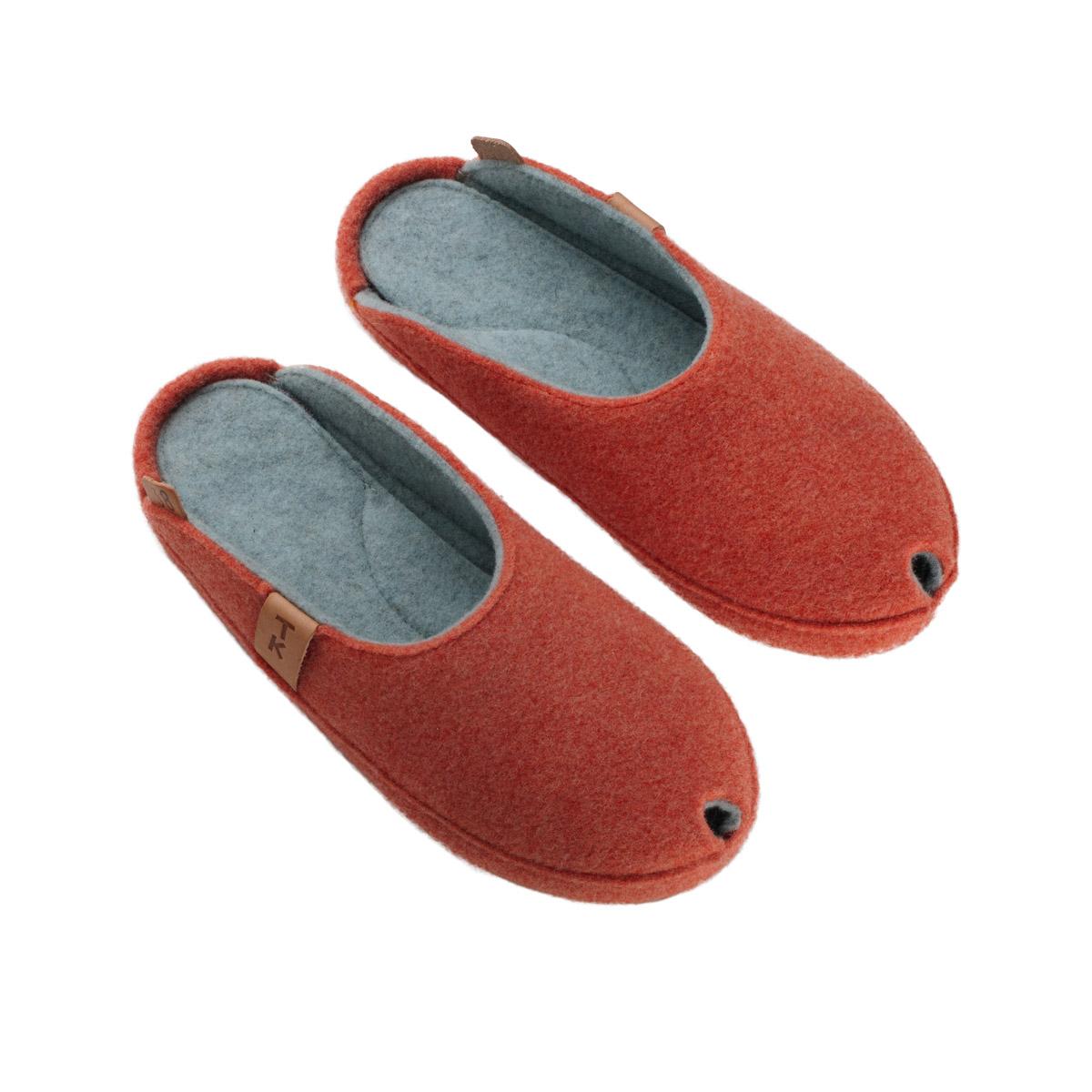 Handmade shoes mine metsa