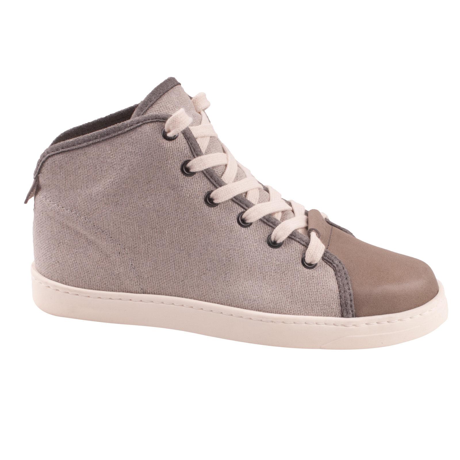 oku-trainers-Stockholm-grey-3