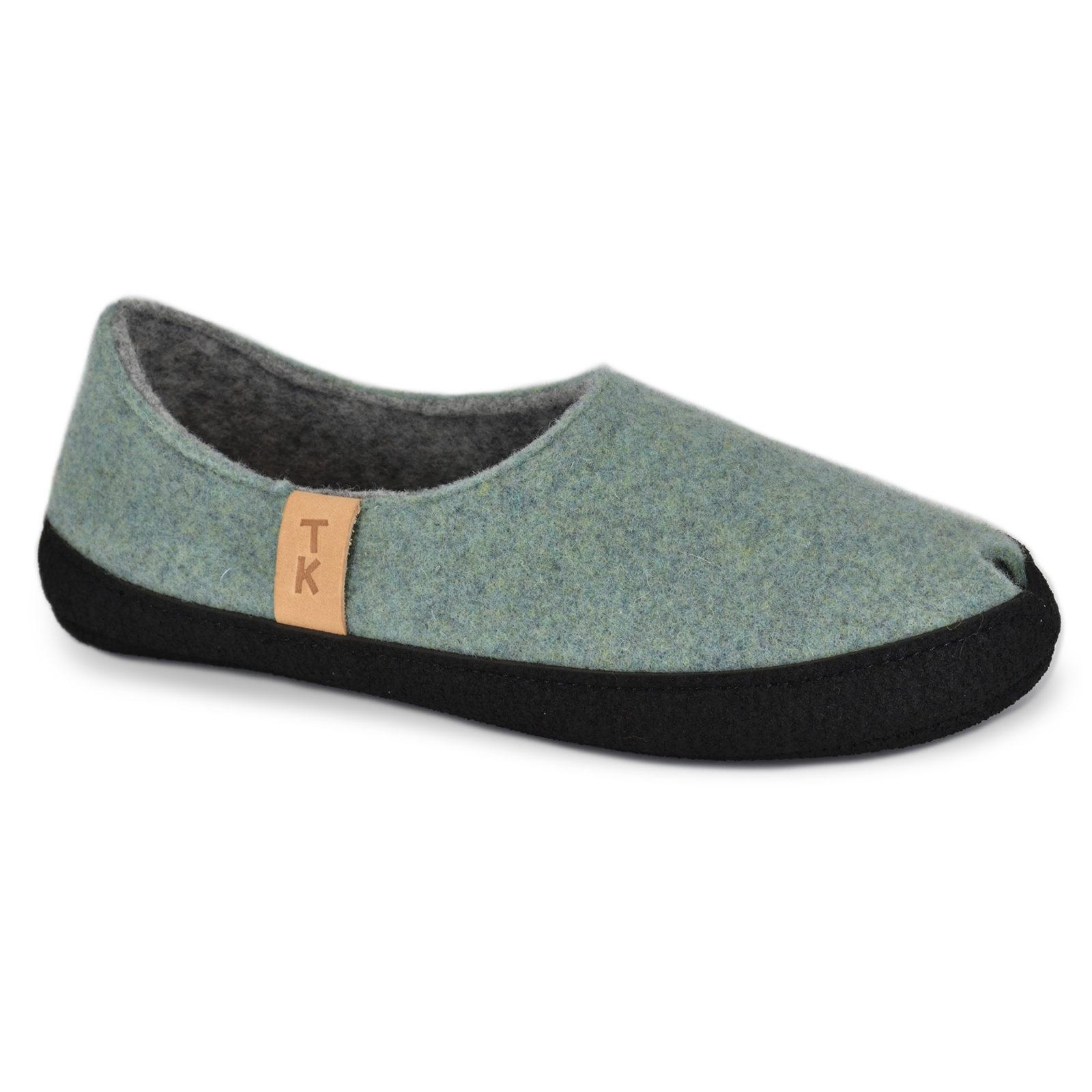 Toku-Budapest-indoor-slippers-v6