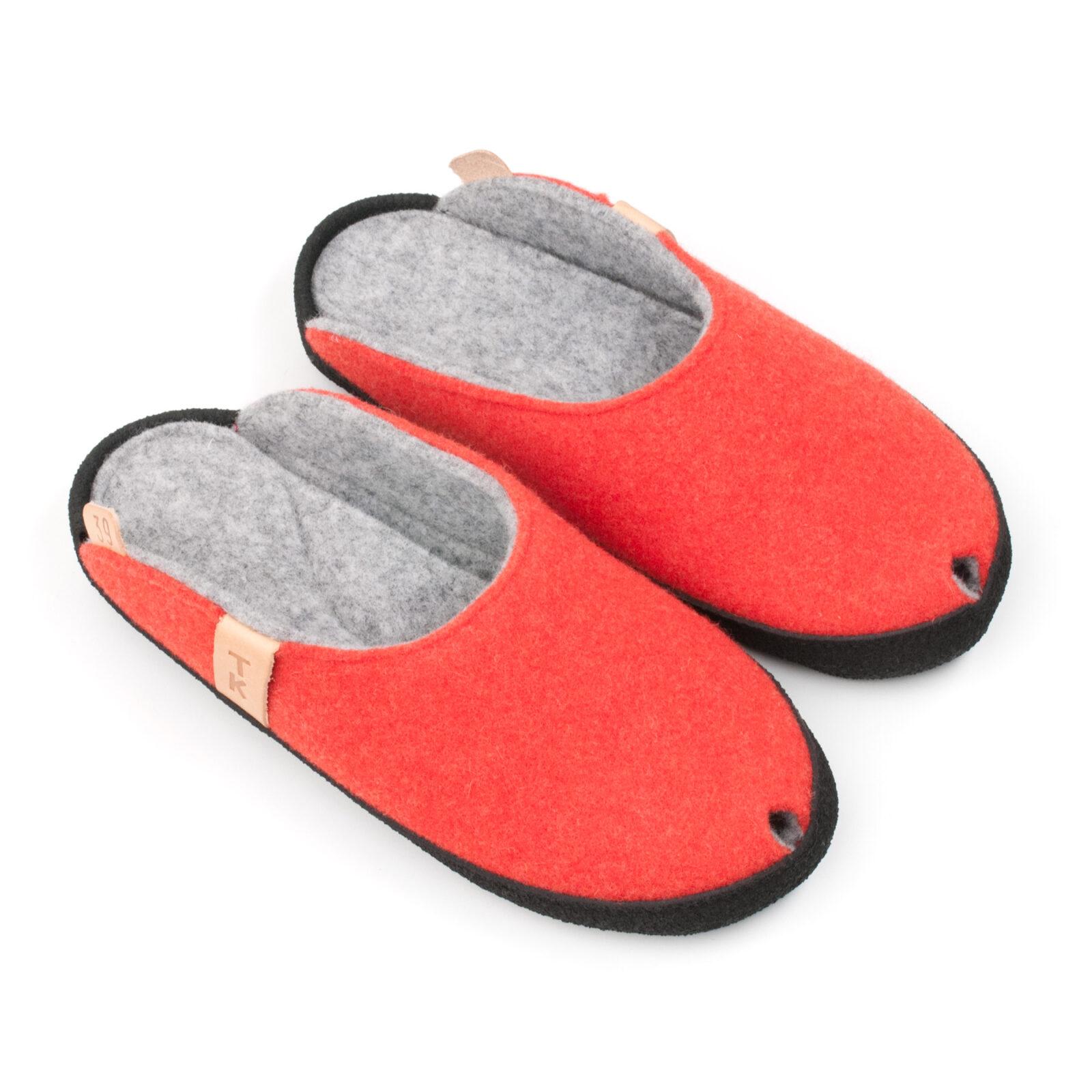 Toku-Brussels-indoor-slippers-v