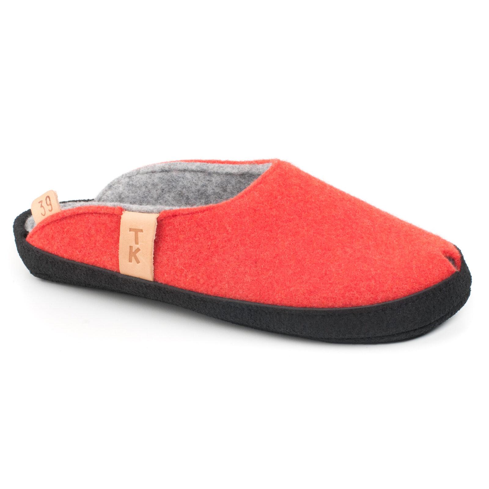 Toku-brussels-indoor-slippers-v14